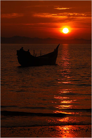 Sunset_in_coxs_bazar